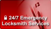 Emergency Locksmith Winter Springs
